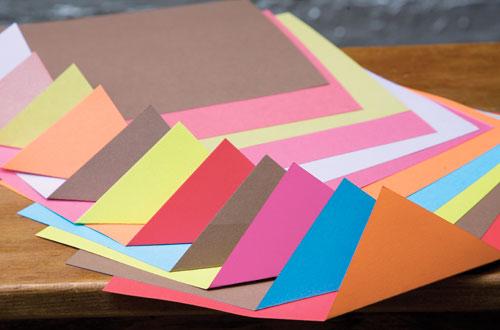 duplex paper 恒星英语词典栏目提供duplex paper是什么意思,duplex paper的中文解释,duplex paper的读音发音,duplex paper的含义和用法以及duplex paper的造句参考例句.